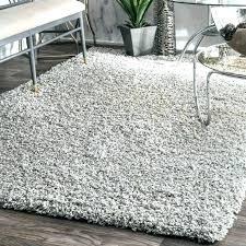 white throw rug black and white throw rug soft white area rug area rugs white plush