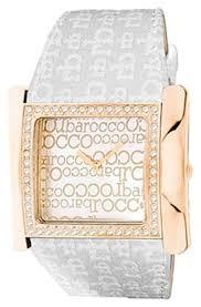 Наручные <b>часы roccobarocco MIR-2.3L.4</b> — купить по выгодной ...