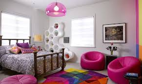 girls bedroom rugs. girls bedroom rugs