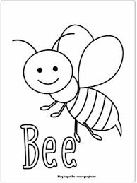 Find all kinds of bugs and worms. Little Bugs Coloring Pages For Kids Easy Peasy And Fun