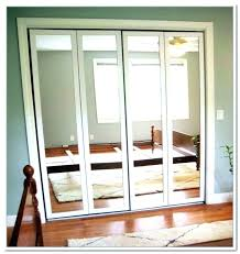 bifold closet doors for sale. Mirrored Wardrobe Doors Ed S Ikea Sliding Mirror For Sale Bifold Closet  Hinged Fitted
