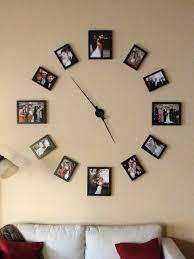 wall clocks for office. Ergonomic Cool Office Digital Wall Clocks Clocks: Full Size For