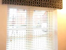 wood blinds for sliding door wood blinds for sliding glass doors posts custom vertical faux