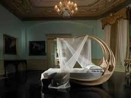 91 best speciale bedden images on Pinterest | Architecture, Crafts and Bunk  bed