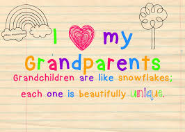 grandparents day pictures and images i love my grandparents