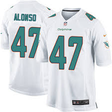 Limited Nike Kiko Football Elite Shop Authentic Miami Alonso Wholesale Nfl - Dolphins Jersey Official bdeddadabadceaf|From The Fan: 5/17/09