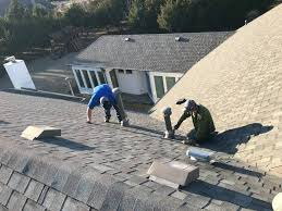 DFW Roofing Pro | StartUs