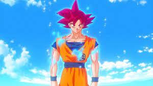 Goku Super Saiyan Live Wallpaper Iphone ...