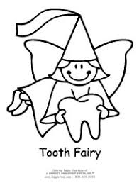Perfect printables to get your child excited about if you want to download the free printable tooth fairy coloring pages just head over to our freebie library. Dental Coloring Pages Teeth Toothbrushes Dental Coloring Fun