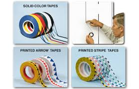 Whiteboard Tape For Grids Charts And Office Solutions