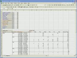 sales activity report excel sample mastermine for goldmine crm reports mastermine example report