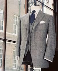 Suit Pattern Unique Tailored Suits 48 Patterns You Should Know Garrison Bespoke