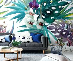 large size of living murals to paint wall mural ideas for living room diy wall mural diy wall murals