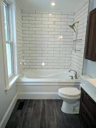 subway tile bathroom ideas subway tiles bathroom best subway tile bathrooms ideas on grey bathrooms inspiration