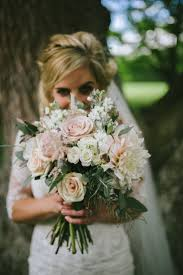 835 best images about Wedding on Pinterest