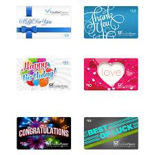 10 e gift card