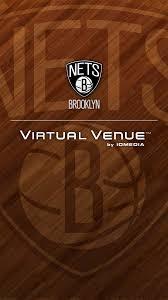 Brooklyn Nets Seating Chart 3d Brooklyn Nets Virtual Venue By Iomedia