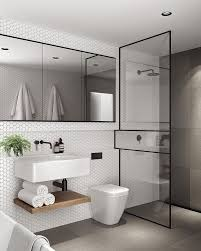 The Best Bathroom Ideas On Pinterest Bathrooms Bathroom