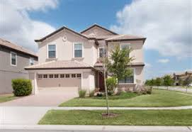 beautiful home located in the luxurious chions gate minutes away from disney