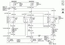 freightliner wiring diagrams wiring diagram wiring diagrams for freightliner trucks