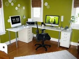 office decor ideas for men. Mens Office Decorating Ideas Featured Image Of Great Home For Men Work . Decor