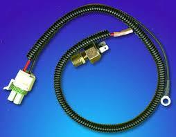 r converter lockup wiring diagram r image 700r4 converter lockup wiring diagram wiring diagram on 700r4 converter lockup wiring diagram