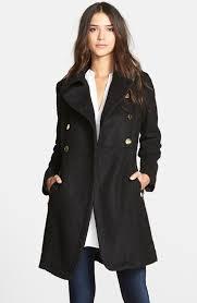 guess women jacket
