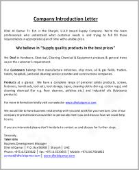 Resume Janitorial Resume Cover Letter