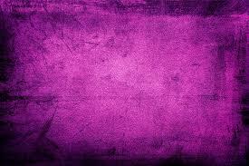 Purple Background Texture Rome Fontanacountryinn Com