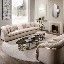 Luxury living room furniture Cheap Americam Small Bedroom Furniture Luxury Living Room Furniture Exclusive Designer Living Rooms