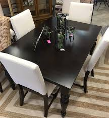 Elegant Furniture Stores In Louisville Ky