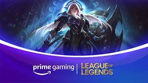 amazon prime gaming free games and