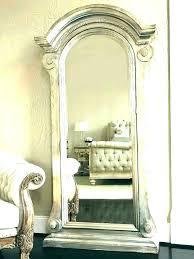 elegant lighting modern wall mirror wall mirrors elegant wall mirrors wall mirrors elegant wall mirrors large