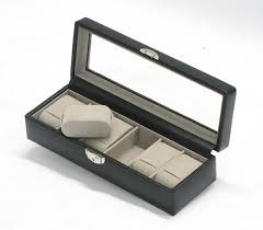 dulwich davidts jewellery boxes watch stackers cufflink box davidts men gifts