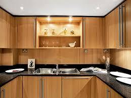 Kitchen Interior Design Maxwell Interior Designers Impressive Interior Designer Kitchens