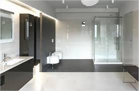 Badezimmer Klein Ideen Bilder Badezimmer Ideen Klein Home