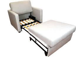 single sofa bed nz chair john lewis futon australia single sofa