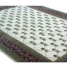 large size of french country area rugs french country black area rug french country round area