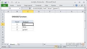 Excel Formula Randomly Assign Data To Groups Exceljet
