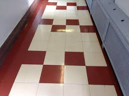 colorful floor tiles design. Floor Tile Colors S Color Wall Su I Like Meanwhile At The Manse Nice Room  Design Colorful Floor Tiles