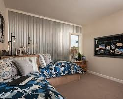 Small Picture Corrugated Metal Wall Home Design Ideas Pictures Remodel and Decor