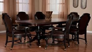 smartness 7 piece dining table set 25