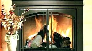 pleasant hearth electric fireplace and insert fire grate pleasant hearth fireplace doors likeable romantic glass