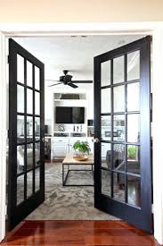 office french doors. Various Charming Office French Doors D