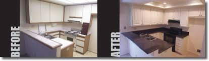 real estate agents 3 day kitchens 949 598 9100 the kitchen