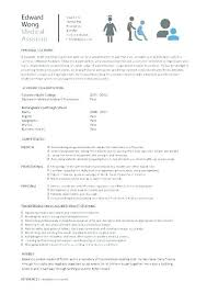 Home Health Nurse Resume Examples Home Health Nurse Resume Home