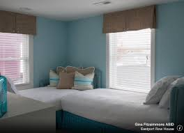 full bed in small room remarkable make an l shape to get two twin inside 2 twin beds in small room ideas