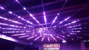 in ground lighting. Led In Ground Light Elegant Ws2812b Ceiling Installation Disco Lights Jercio Lighting