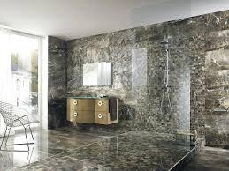 Badezimmer Fliesen Steinoptik Drewkasunic Designs