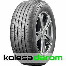 <b>Шина Bridgestone Alenza</b> 001 215/65 R16 H 98 в Орске купить ...